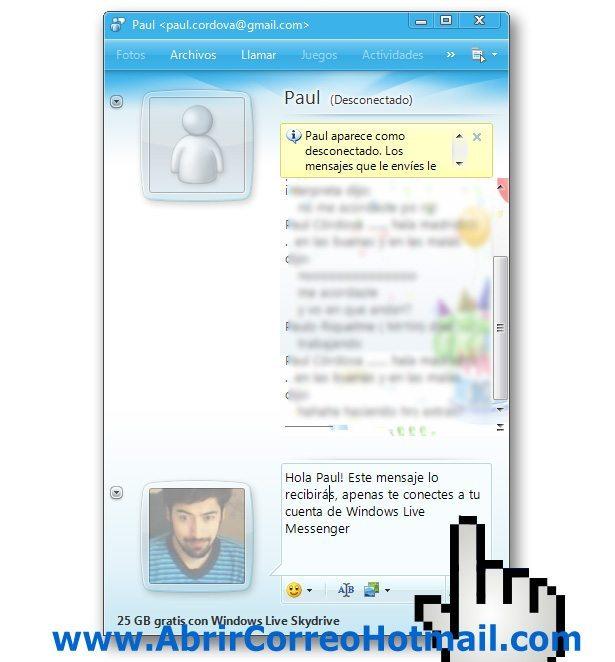 dejar-mensajes-a-contactos-desconectados-4