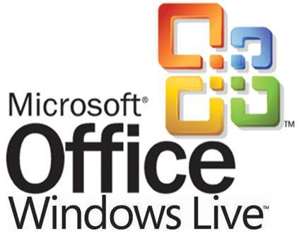 office windows live
