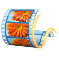 requerimientos de sistema para windows live movie maker beta