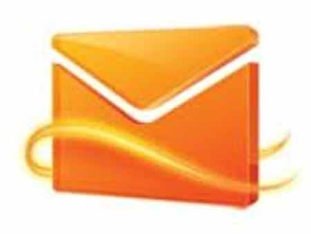 hotmail como activar las notificaciones de cumpleaños