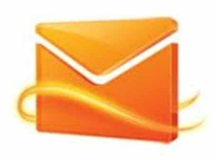 hotmail crear una firma personal