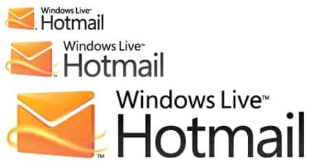 hotmail configuracion de filtros