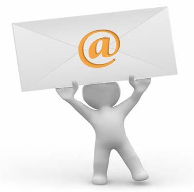 Hotmail como abrir una cuenta
