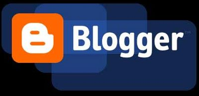Hotmail y Blogger