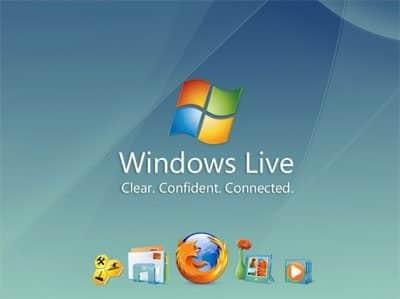 Windows Live