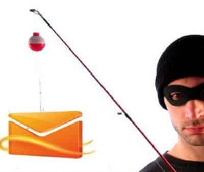 Seguridad Hotmail
