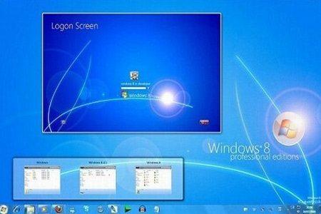 Hotmail Windows Live y Zune desapareceran