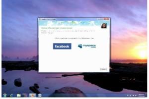 myspace windows live