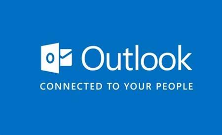 microsoft outlook correo