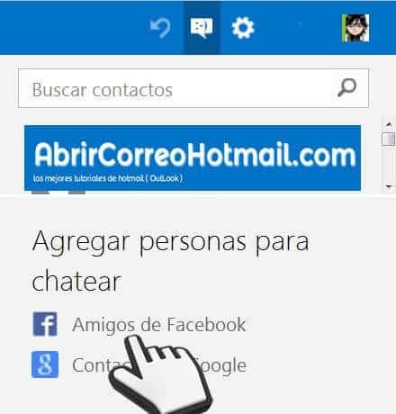 agregar-amigos-de-facebook