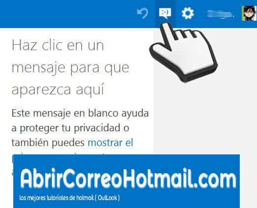 conectar-facebook-con-outlook